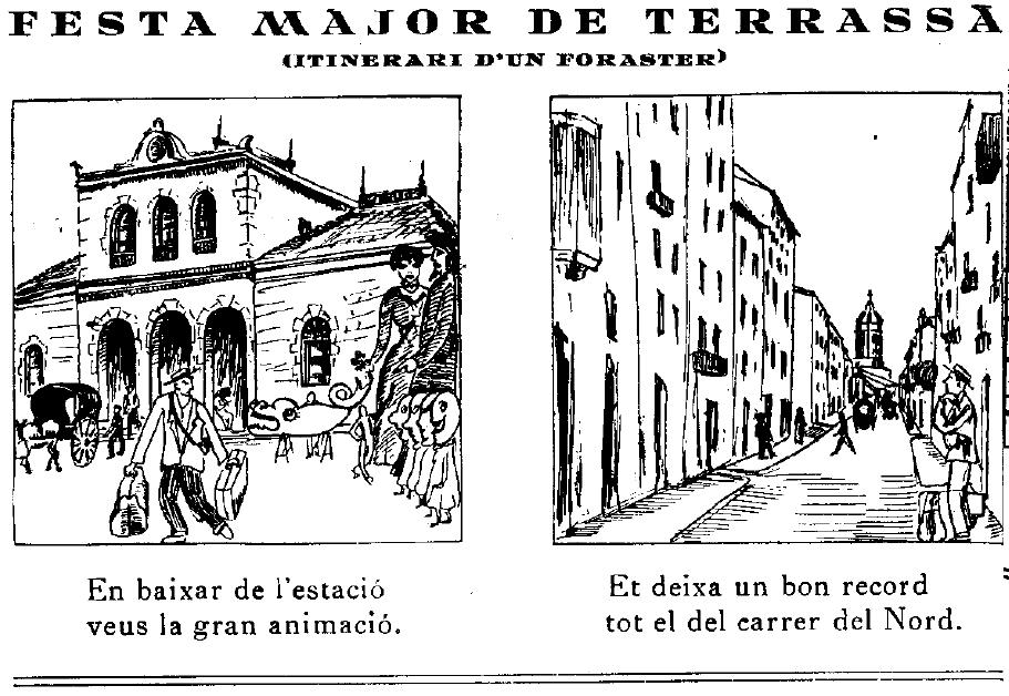 auca de terrassa del 1929 (1)