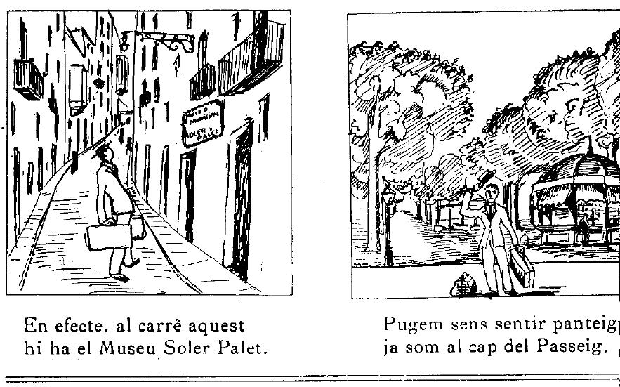 auca de terrassa del 1929 (5)