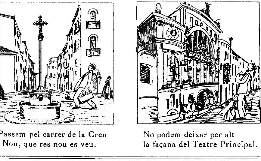 auca de terrassa del 1929 (8)