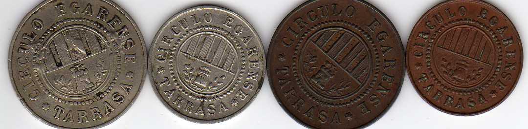 monedes-cercle-egarenc1