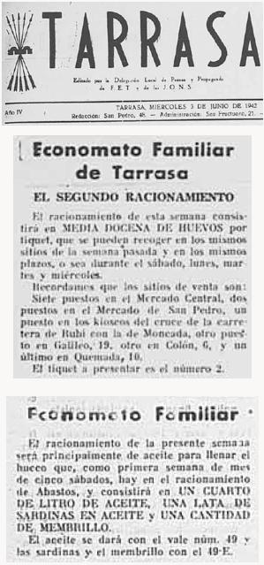 racionamiento-1942-43