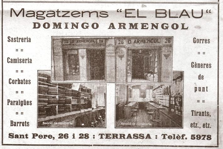 anunci 1922