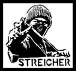 STREICHER (AUSTRALIA) →