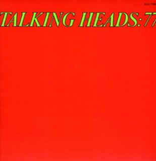 talkingHeads77