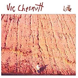 Vic Chestnutt/Little
