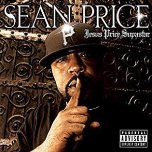 Sean Price/Jesus Price Superstar