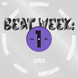 Sraw/Beat Weeks