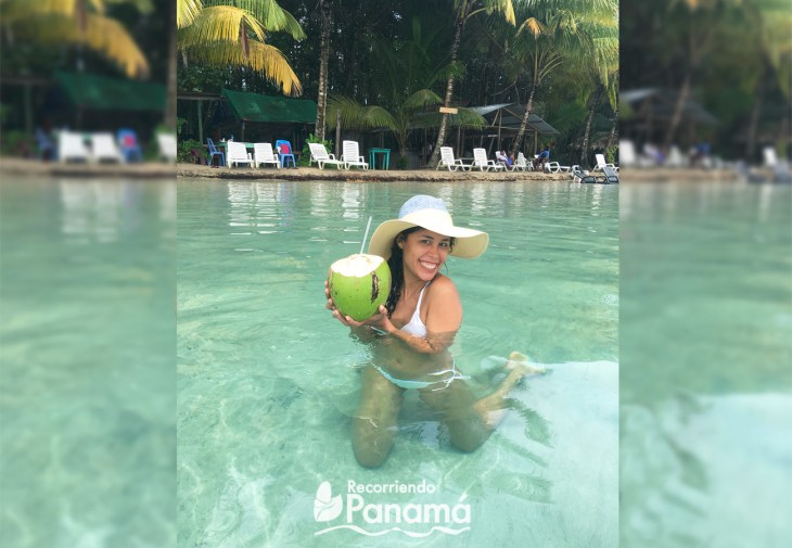 advices in panama