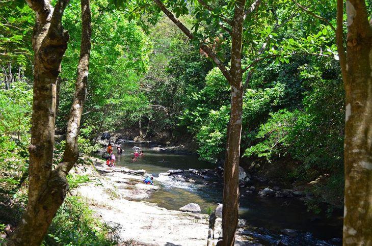 Río Antón