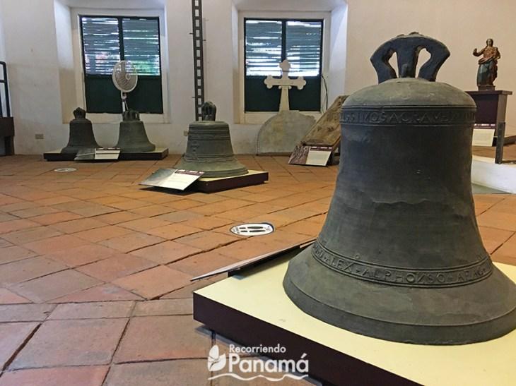 Colonial Religious Art Museum