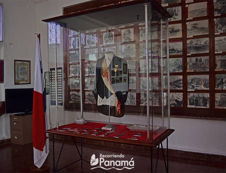 Belisario Porras Museum