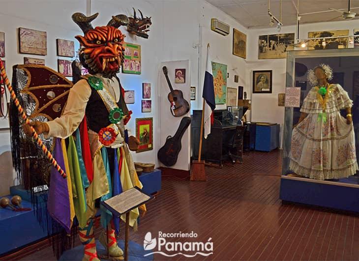 Museo de Herrera