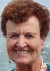 Marianne Greene