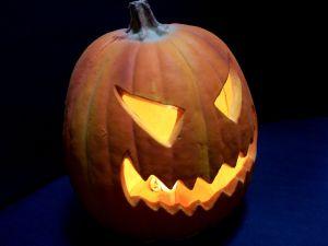 Especial halloween: Un funeral para definir tus objetivos.
