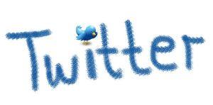 8 tips para encontrar trabajo con Twitter