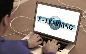 15 webs para hacer cursos gratuitos