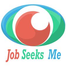 job-seeks-me-logotipo