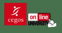 logo-cegos-online-universiy-mini