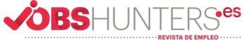 logo-jobshunters