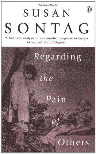 sontag regarding
