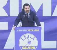 Matteo_Salvini_-_Manifestazione_Piazza_Duomo_-_24_Febbraio_2018