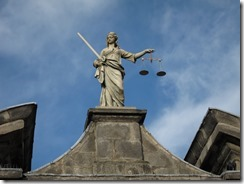 Délai paiement justice