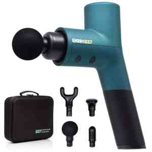 best massage gun ekrin b37
