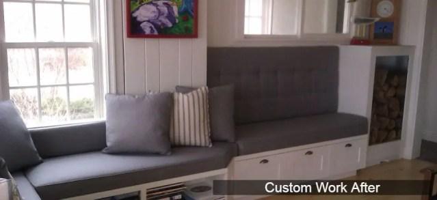 custom work after (1)