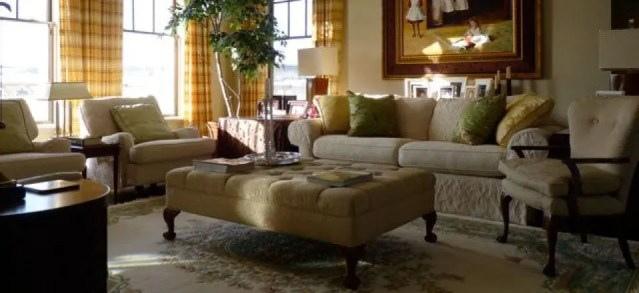 furniture upholstery services falmouth ns (15)
