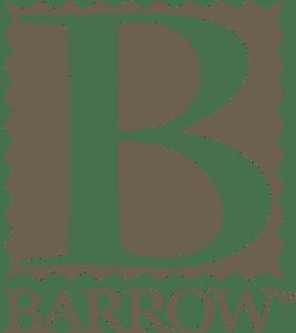 barrow industries fabrics logo