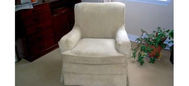 custom slipcovers for furniture (4)