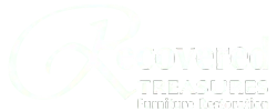 recovered_treasures_furniture_restoration_logo-small