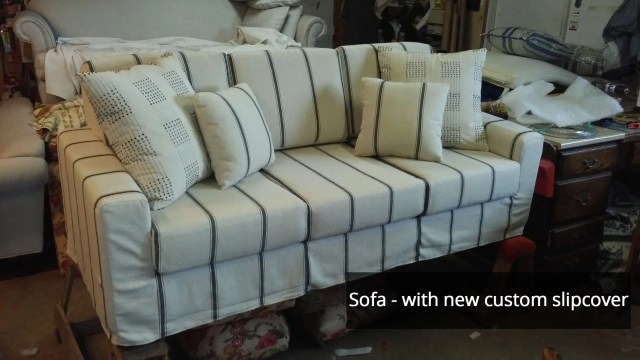 slipcover-sofa-after