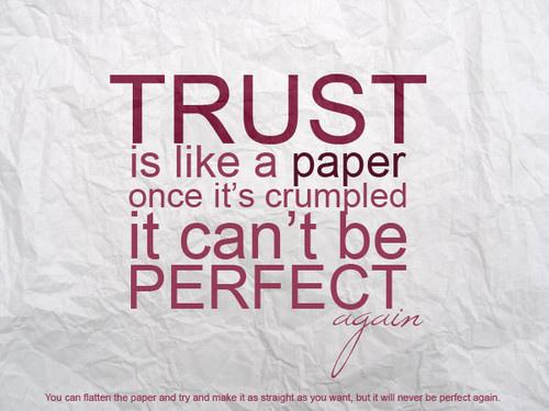 trust-crumpled