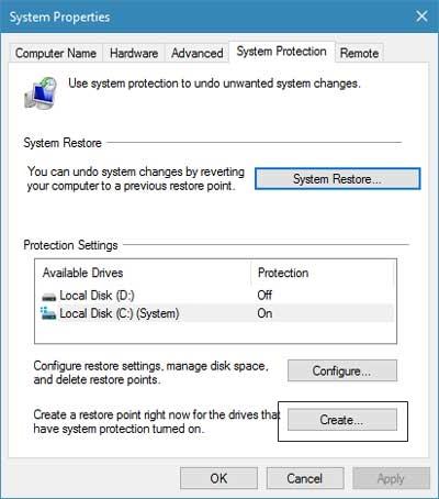 Wie Man Die Registry Von Windows Sichert Und Wiederherstellt