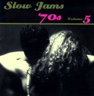 slow jams on justruminating men's blog