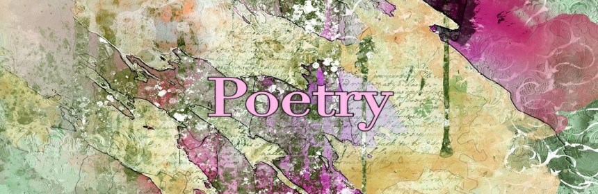 Poetry By Robert Levasseur