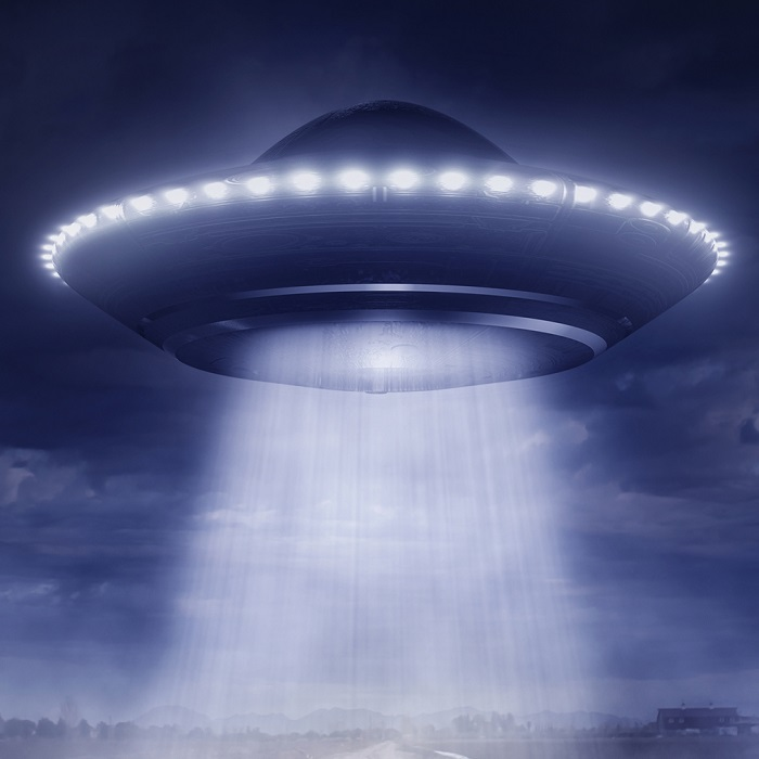 ufos on recovery-wise.com