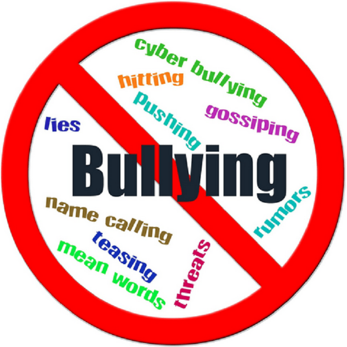 Bullies on RecoveryWise