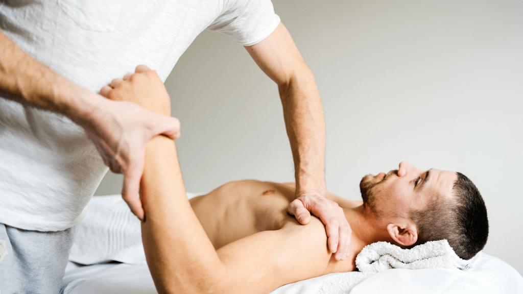 Fysiotherapie, sportfysiotherapie, Emile Kool, Fysiotherapie Hoofddorp, Gym Hoofddorp, sportfysiotherapie, sportmassage