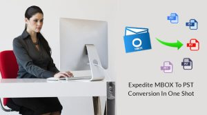 expedite-mbox-to-pst-conversion-in-one-shot