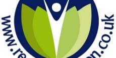 RD-logo-web-version_on_white_250x225