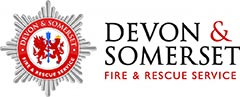 Free Home Safety Check from Devon & Somerset Fire Service