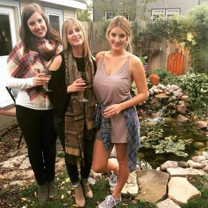 tess-jayne-and-claire