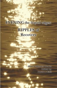 c_v2-ripples-of-recovery-12x18-10pt