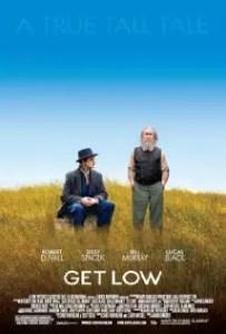 getlow