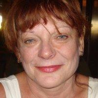 Earla Dunbar - I Have My Life Back