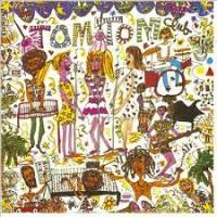 Wordy Rappinghood - Tom Tom Club