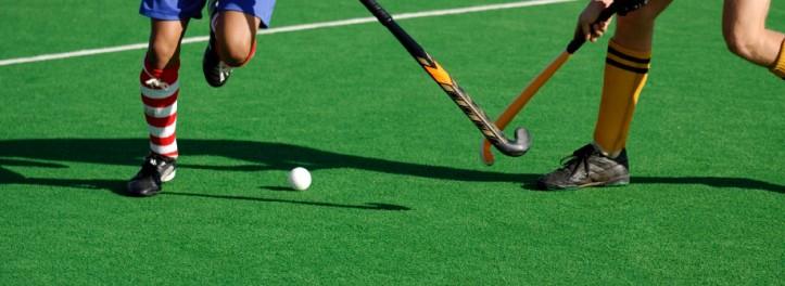 hockey hierba internacional