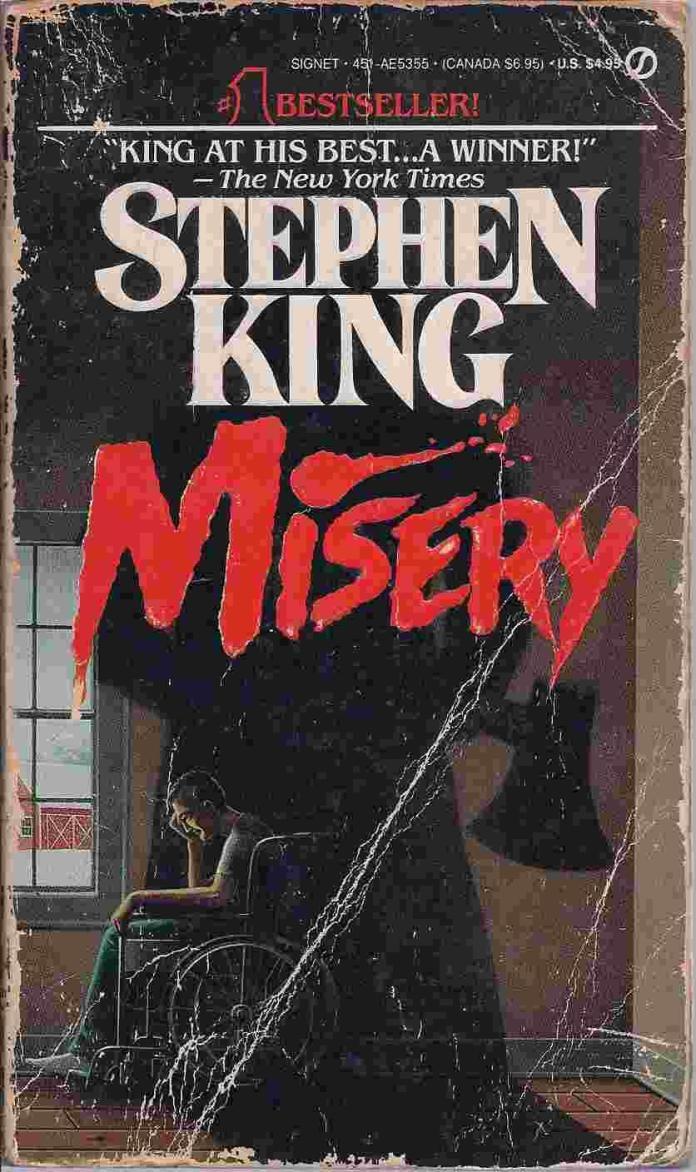 misery-stephen-king-signet-books-1988